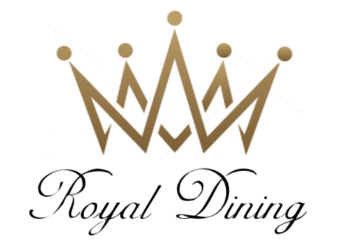 Royal Dining
