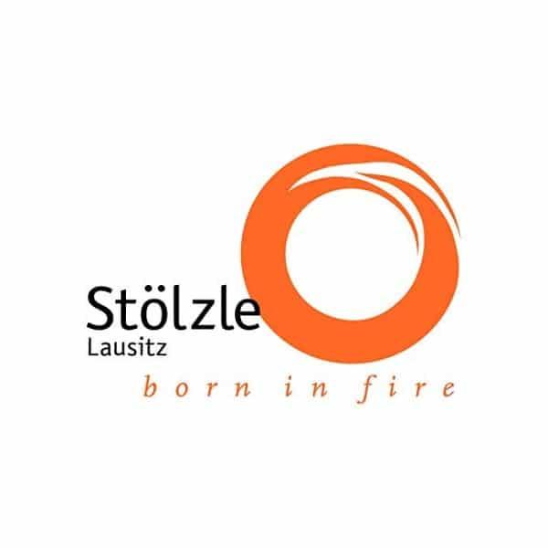 Steelite Craft Geschirr online kaufen München Steelite Händler