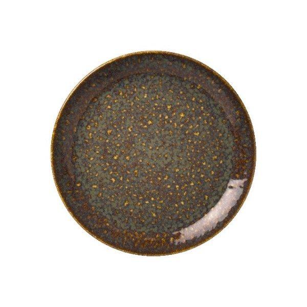 /tmp/con-5ebfad9989ddf/33542_Product.jpg