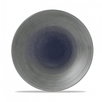 /tmp/con-5f326b9700b80/33913_Product.png
