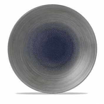 /tmp/con-5f326b9700b80/33919_Product.png