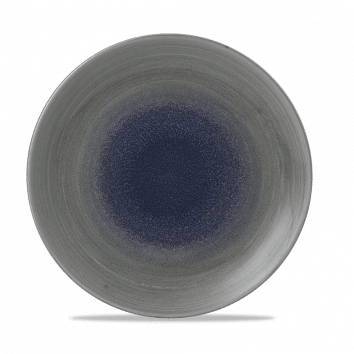 /tmp/con-5f326b986373a/33949_Product.png