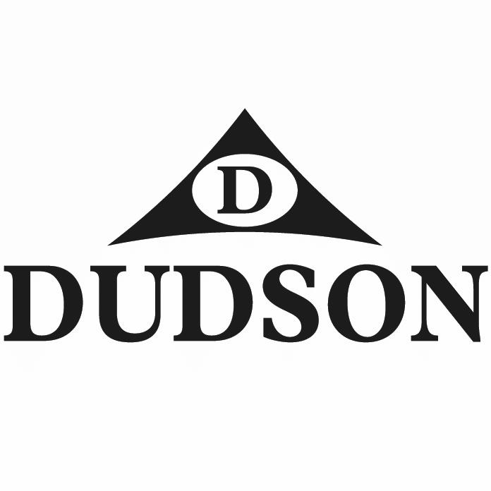 Dudson Geschirr Teller Schalen und Tassen